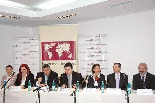 Topul celor mai dinamice companii din Moldova