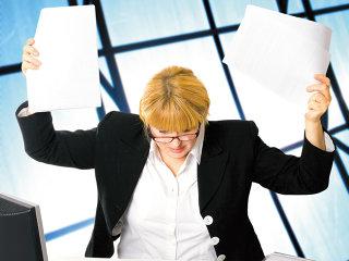 Directorii de HR acuză noua birocraţie electronică:  Revisal, noul soft al angajaţilor, se blochează, nu pot fi şterse înregistrările, iar salariaţii apar cu aceeaşi funcţie pe toată perioada angajării