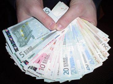cum să faci bani plătitori