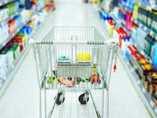 Retailerii continuă să investească în deschiderea de magazine, deşi consumul scade. Cine sunt câştigătorii crizei în retail – Conferinţă ZF joi, 13 octombrie