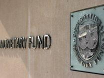 FMI întrerupe negocierile după căderea cabinetului Ungureanu, dar continuă discuţiile tehnice
