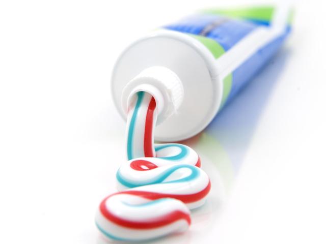 paracetamol tegen puistjes