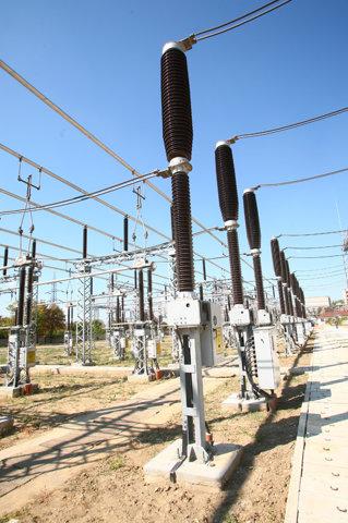 Hidroelectrica nu poate să vândă energie de 88 mil. € pe bursă