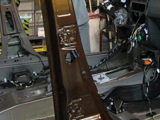Fujikura a ajuns la 3.000 de angajaţi în fabricile de componente din Cluj şi Dej