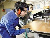 Kastamonu aşteaptă afaceri de 100 mil. € după ce a finalizat în vară o fabrică de PAL în Reghin