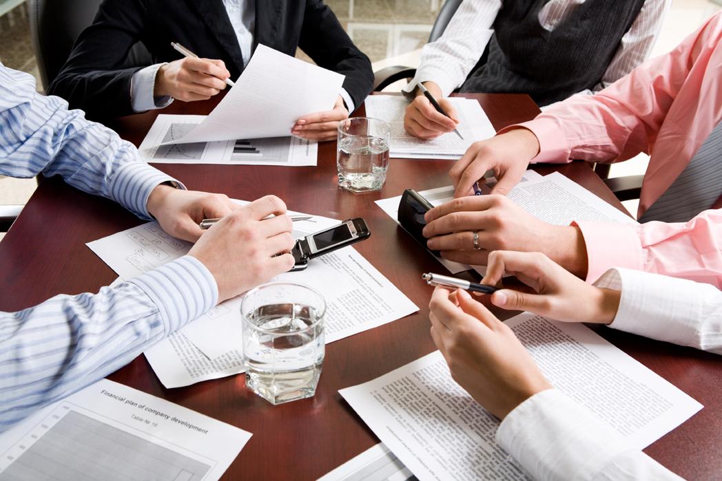 Topul celor mai mari case de avocatura de business | Bucuresti ...