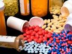 Terapia Ranbaxy acordă dividende brute de peste 45 milioane euro
