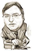 Ce spunea Dan Adamescu într-un interviu pentru ZF în 2009:  Nu ne putem permite sa ramanem o colonie europeana. E momentul sa gandim romaneste in business