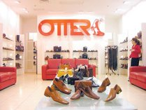 Otter Distribution aduce brandul Fila si mai deschide trei magazine
