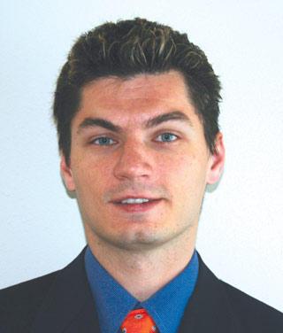 SellWell, prima platforma B2B romaneasca de tranzactionare in domeniul imobiliar