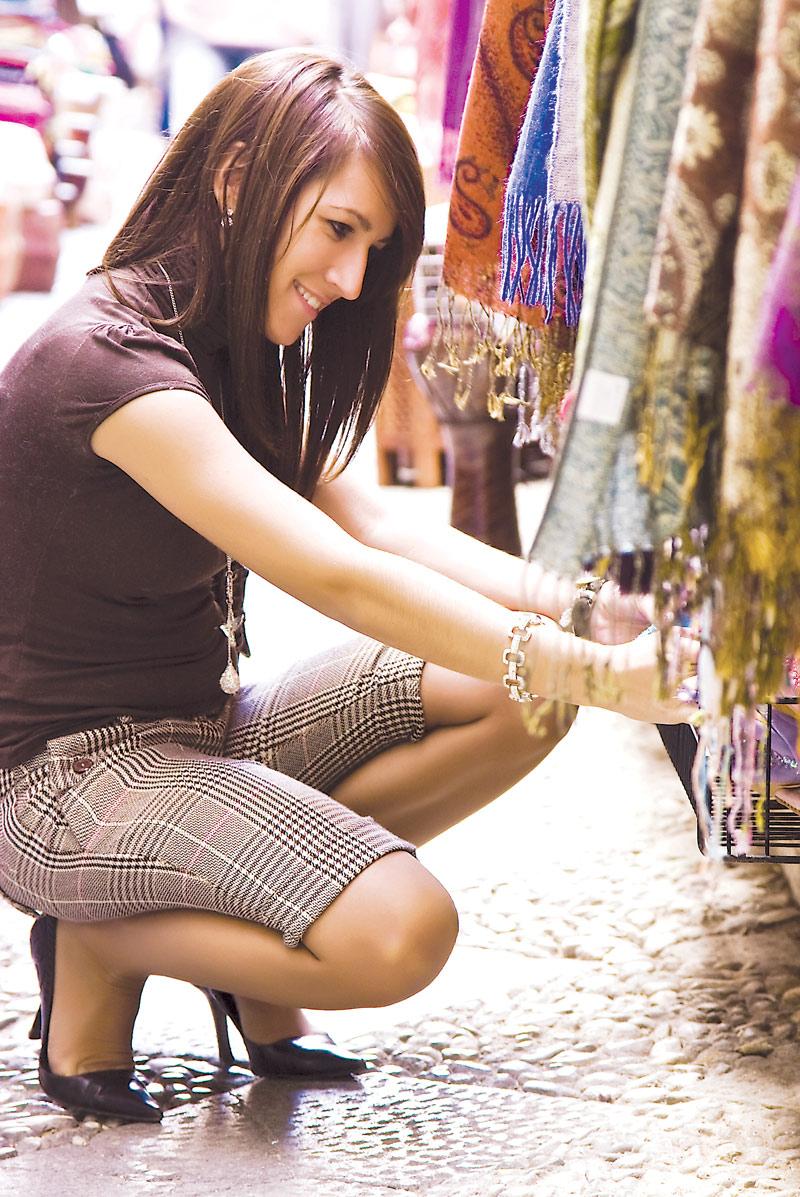 Femeie profitabila care cauta nunta site- ul de dating pentru marocan