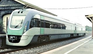 Remarul 16 Februarie Cluj: Statul nu mai are fonduri pentru reparatiile de material rulant feroviar