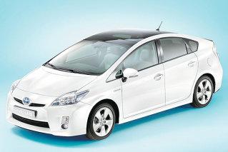 Ce masina este mai ieftin de intretinut? Hibrid, diesel sau benzina, noua dilema a cumparatorului auto