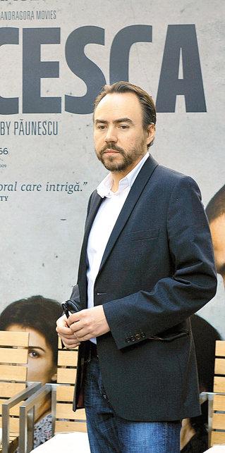 Bobby Paunescu a cumparat Evenimentul Zilei si Capital, tranzactie estimata intre 4 si 8 mil. euro