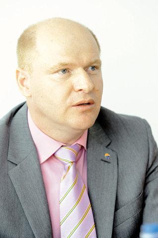 Dedeman a angajat 200 de oameni pentru un magazin in Craiova