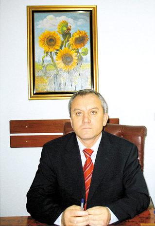 Constantin Toma, Romet Buzau: Am iesit din afacerea cu tevi Superlit pentru ca era un business secundar