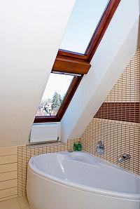 Cum sa extinzi casa cu o treime din pret o mansarda costa for Case din lemn pret 5000 euro