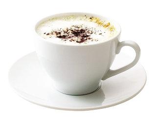 După ce a luat distribuţia Lavazza, grupul Aquila Ploieşti intră pe piaţa automatelor de cafea