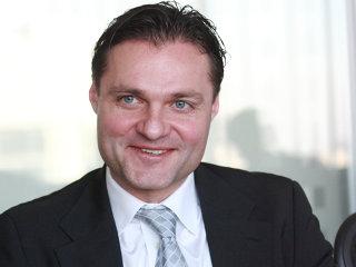 Şeful FP explică: Ducem Fondul la Varşovia pentru că la Bucureşti nu vin investitorii