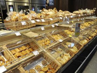 """""""Nu mai vrem pâine umplută cu aer"""": pâinea va avea cel puţin 200 de grame, iar creşterea în greutate va fi din 100 în 100 grame"""