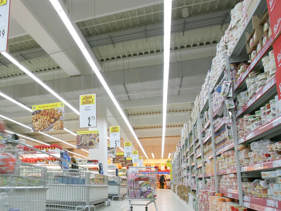 2011 a fost anul supermarketurilor. Ce urmează în retail în acest an?