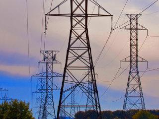 Enel a ajuns la venituri de 968 mil. euro şi mizează în continuare pe eoliene: restul proiectelor nu se mişcă