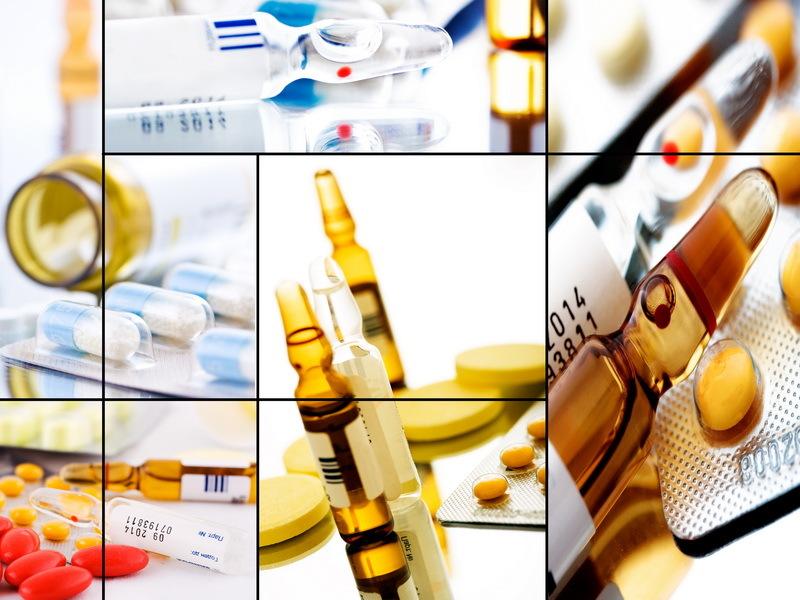 Cei mai mari 15 producători locali de medicamente au avut anul trecut vânzări de 315 milioane de euro