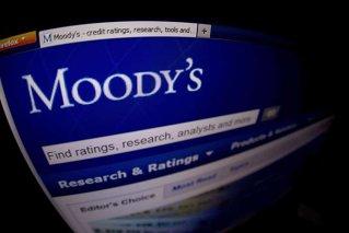 Moody's: Insolvenţa Hidroelectrica influenţează negativ profilul de credit al României