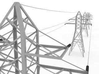 Vitali Matchitski, omul care ţine în mâini soarta Alro, a venit la Hidroelectrica să negocieze energia pentru combinat, dar fără rezultate