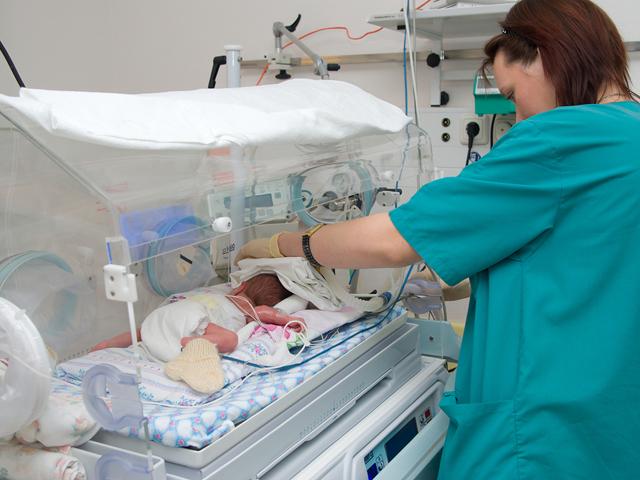 câte spital dau după nașterile