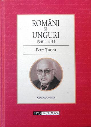 Români şi unguri în ultima jumătate de secol/ de Ziarul de duminică