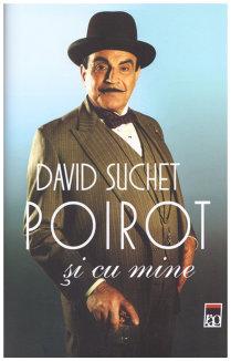 Marele Poirot/ de Ziarul de duminică