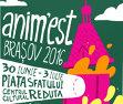 Anim'est 2016/ de Letiţia Provian