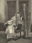 Elisabeta, o regină pentru România (IV). Cea mai productivă regină în câmpul literar/ de Ion Bulei