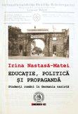 Studenţi români în Germania nazistă/ de Ziarul de duminică