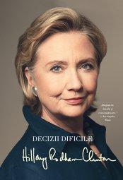 Cum gândeşte un candidat la prezidenţialele americane/ de Stelian Ţurlea