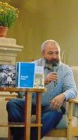 Valentin Ajder – Despre puterea cărţilor de a schimba destine, de a face economie de viaţă/ de Stelian Ţurlea
