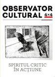Povestea unei reviste de cultură/ de Stelian Ţurlea