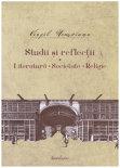 Virgil Nemoianu la Spandugino/ de Ziarul de duminică