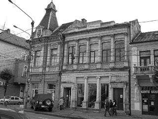 Masoneria in Transilvania (II)