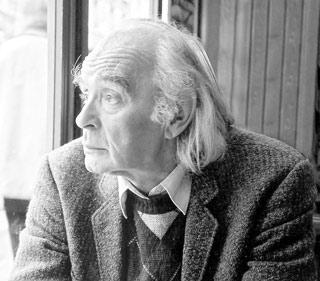 Un plus de biografie: Emil Brumaru