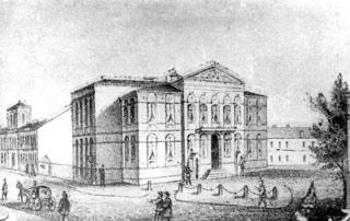 Casa Golescu