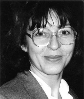 Un scriitor adevarat: Mariana Codrut
