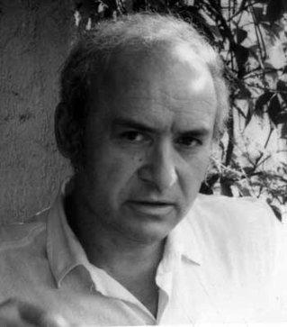 INTERVIU / Ion Iovan: Cartea aceasta va patimi doar pe romaneste