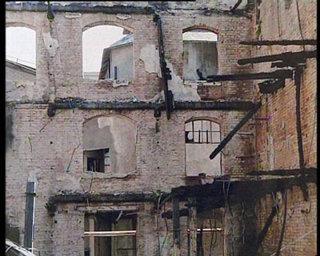 REPORTAJUL LUNII / Cum dispar Bucurestii vechi
