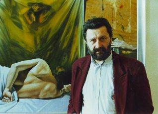 ATELIER / Nicolae Maniu – Cel mai vandut pictor roman (III)