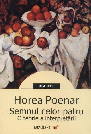 CRONICA LITERARA / Caii, din păcate, nu citesc