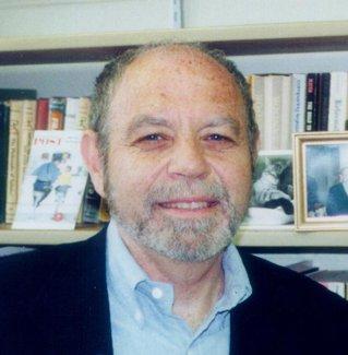 INTERVIU / Imperiul politic global american, declinul Europei si cel mai mare pericol pentru Romania de azi si de maine, in viziunea lui Paul Gottfried