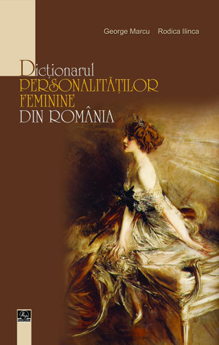 SERIAL ISTORIC / Femeile romane (II). Sapte mari doamne