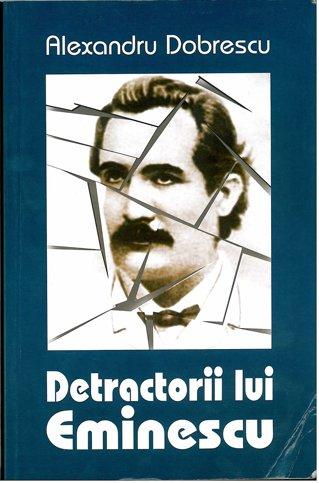 Ziare Si Reviste Romanesti De La A La Z A P | Download PDF
